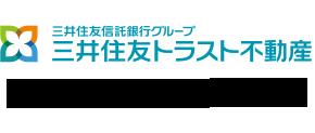 三井住友トラスト不動産 コラム執筆